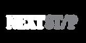 Next Step Logo.png