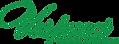 Vespucci Brand Logo