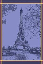 8RBL-Eiffel.jpg