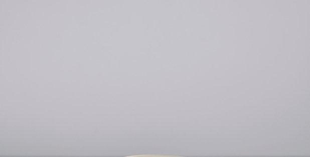 Fiber Groom Elastic Texture Paste