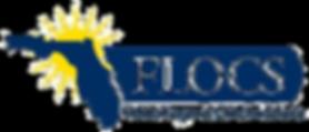 FLOCS_Logo.png