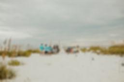The Soucinek's Photgraphy, Florida Photography, Florida Wedding Photoraphy, Elopement Photography, North Florida Wedding Photographer