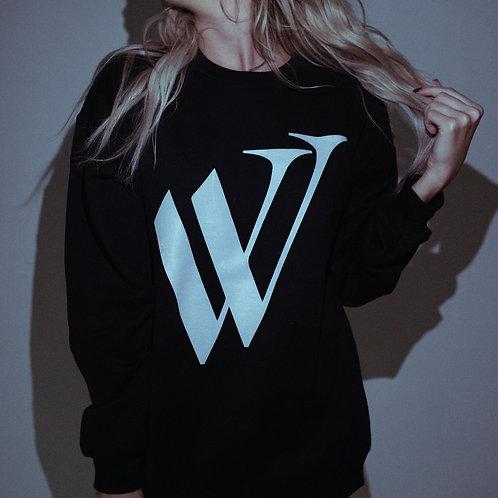 Vera Salon Co Sweater