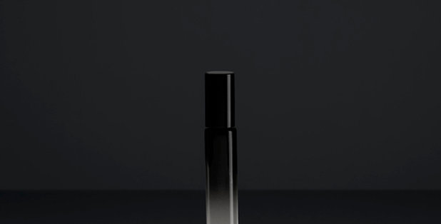 Côte d'Azur Eau de Parfum Rollerball