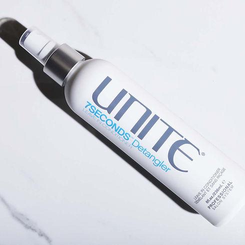 Unite_Hair_Cut_Hairdressing_1800px.jpg