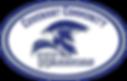 CCS-Logo.png