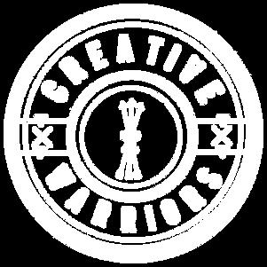 CreativeWarriors.png