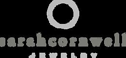 SCJ_Logo_RGB_300_x95@2x.png