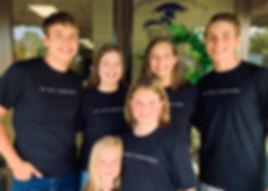 Christian Private School Lake City Florida