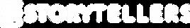 Storytellers LogoWhite.png