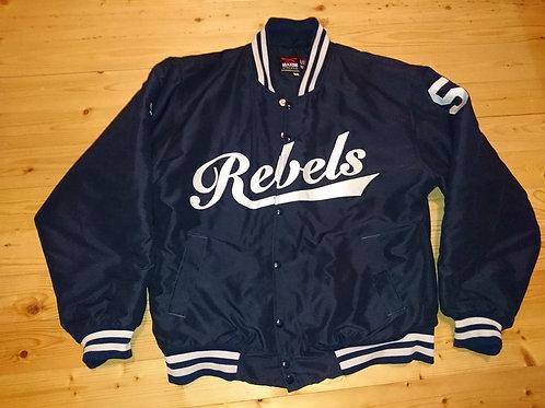 Rebels Jacke