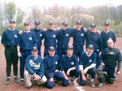 2005-04-10 Ducks vs Rebels (029)