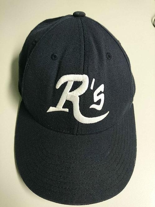 Neuss Rebels Baseballcap