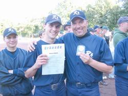 Softball in Wassenberg (43)
