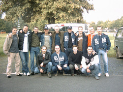 Rebels-Abschlussfahrt2004Nr4