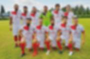 prima squadra.jpg