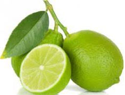 Citrons.jpeg