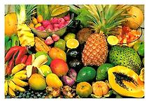 csm_fruits_tropicaux_4ff958d77d.png