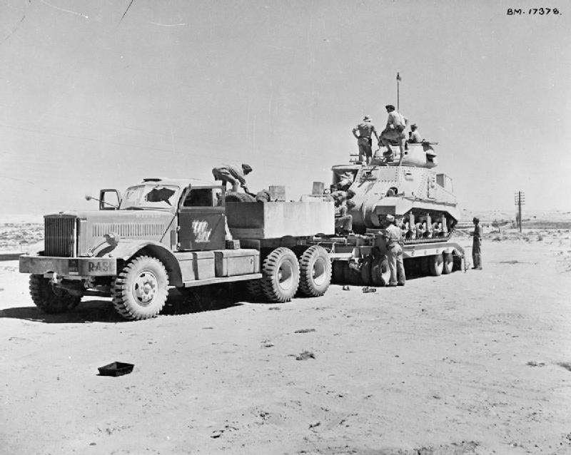 The_British_Army_in_North_Africa_1942_E15577