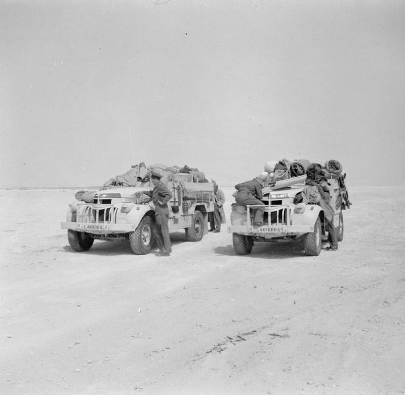 The_British_Army_in_North_Africa_1942_E12353