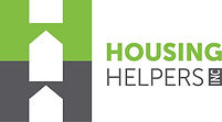 Housing_Helpers_Logo_NoTag_rgb_ƒ.jpg