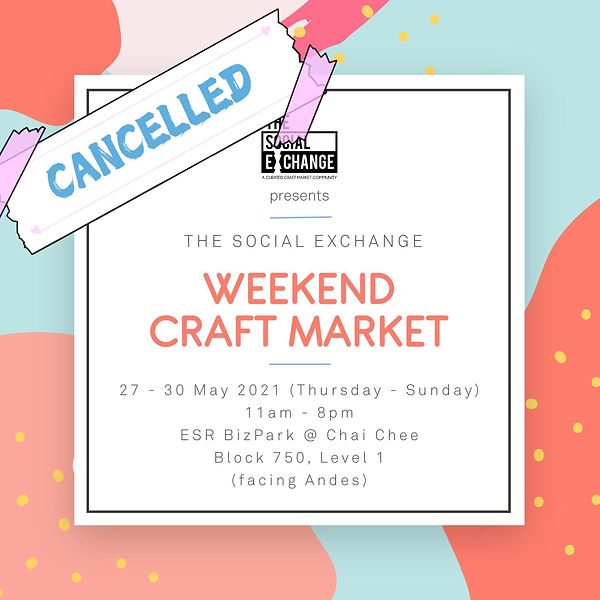 TSE Cancelled Craft Market.jpg