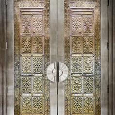 IMG_3245 Door.jpg