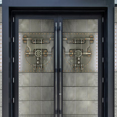 IMG_3248 Doors.jpg
