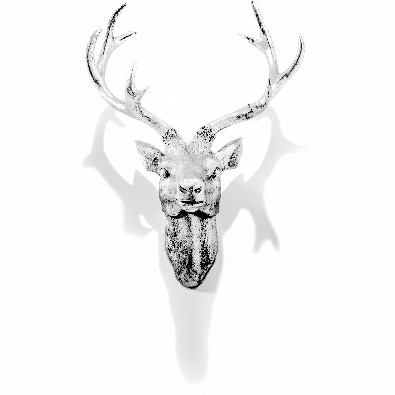FullSizeRender 10 White Antler