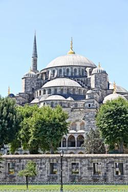 Turkey6342