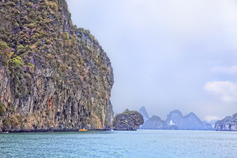 Phuket Thailand 3509