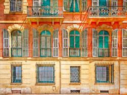 France Nice 1926
