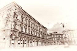 Milan 6235