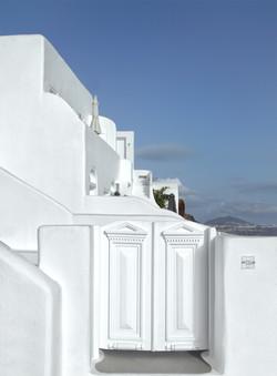 Santorini Greece 4580