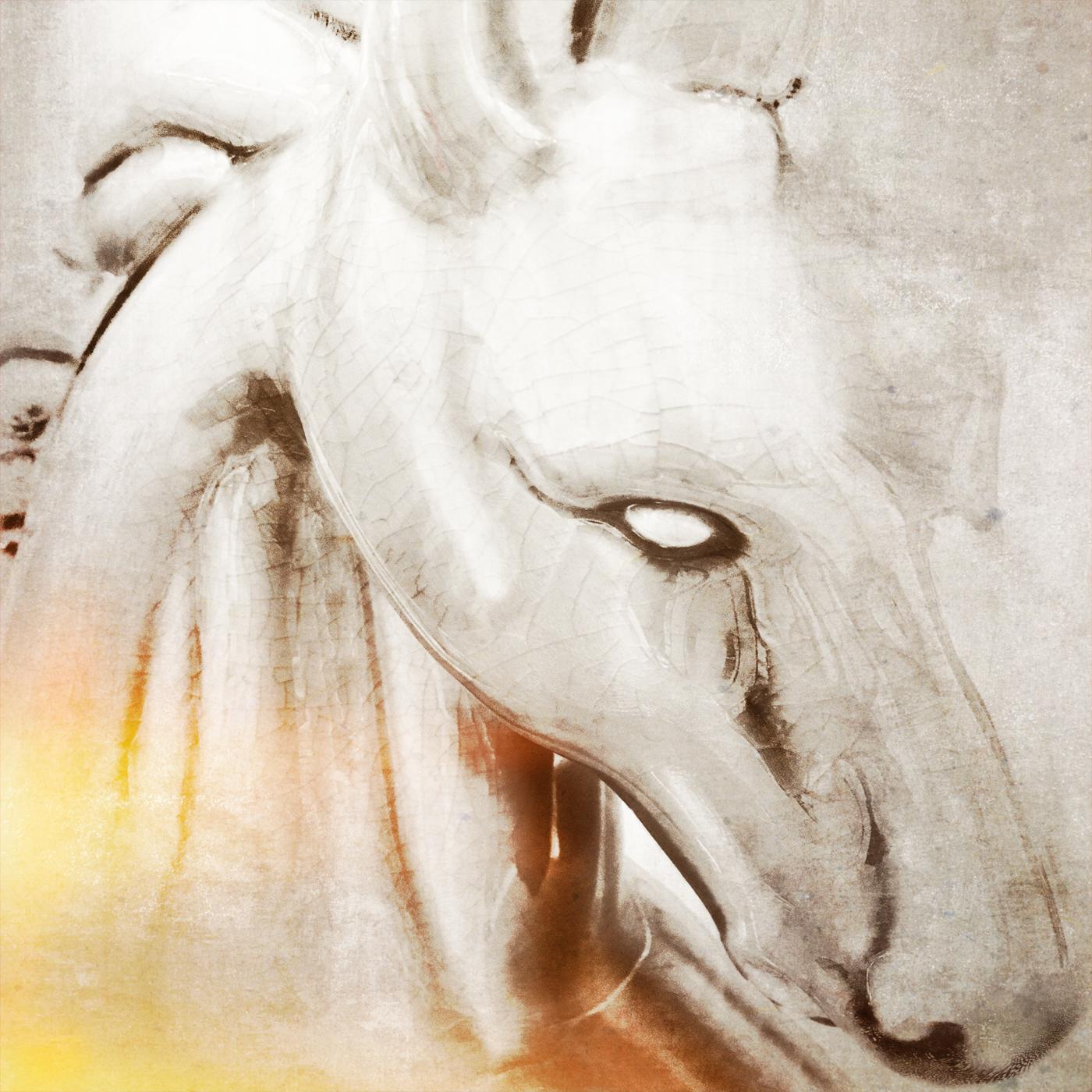 Glass Horse Light IMG_1919