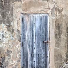 IMG_1917 Door.jpg