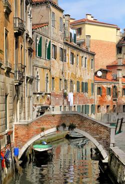 Venice 2649
