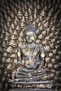 Thailand 0940-2
