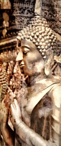 Thailand Panel 3
