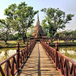 Thailand5863