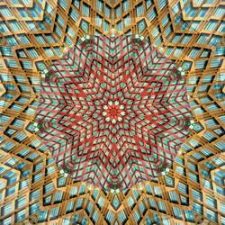 kaleidoscope DSC0168_062-2