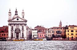 Venice 2897