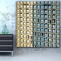 Interior Design Wall Art Design 11