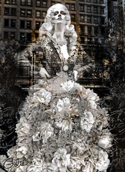 Blooming Fashion NYC 152-2