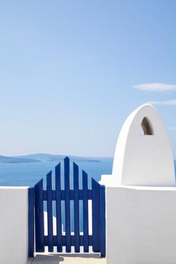 Santorini Greece 5114