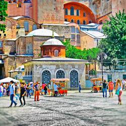 Turkey6352-2