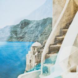Santorini Greece 5151