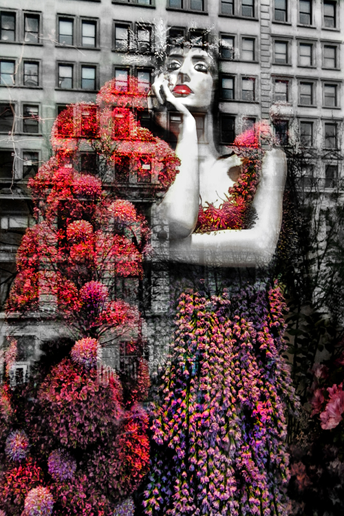 Blooming Fashion NYC 149