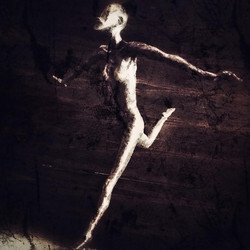 Bronze Dancer | Pune India