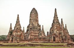 Thailand1644